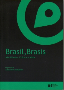 barbalho_a_capa
