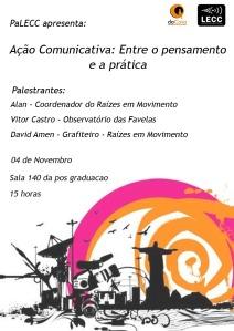 Palecc3