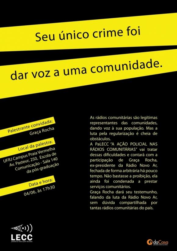 PaLECC 04/06