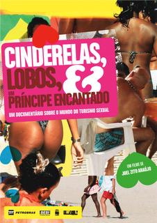 cinderelas_lobos