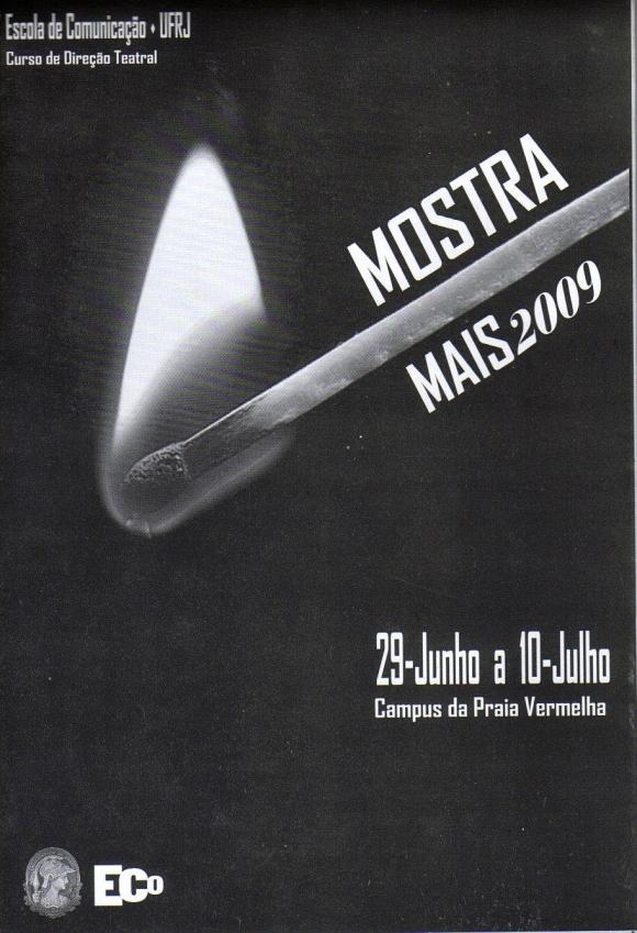 Mostra Mais 2009