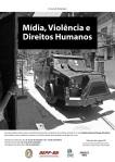 CARTAZ MIDIA VIOLENCIA E DH copy