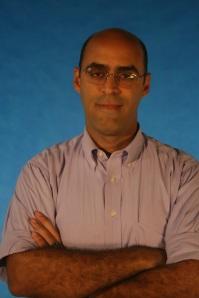 Eduardo Murad