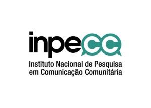 Inpecc