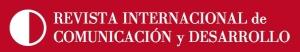 revista internacional de comunicacion